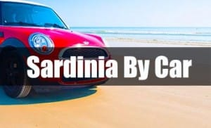 sardinia-holidays-by-car-moving-around-sardinia-best-car-rentals