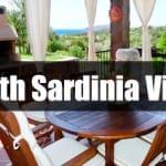 south-sardinia-villas-chia-accommodation