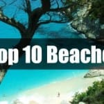 top-10-sardinia-beaches-for-a-cheap-holiday-where-to-stay-what-to-do-in-sardinia-best-hotels-and-resorts-on-the-beach.psd