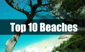 TOP-10-SARDINIA-BEACHES-FOR -YOUR-HOLIDAYS-WHERE-TO-STAY-BEST-HOTELS-AND-RESORTS-IN -SARDINIA