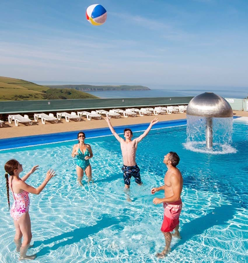woolacombe-beach-park-uk-devon-holiday-families