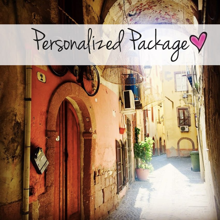 alghero_things_to_do_personalized_packages_sardinia