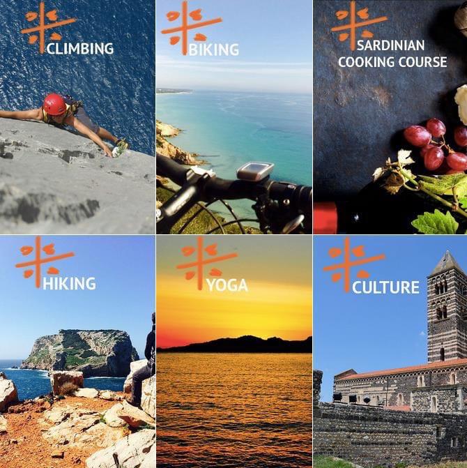 Alghero-sardinia-hiking-things-to-do-in-sardinia