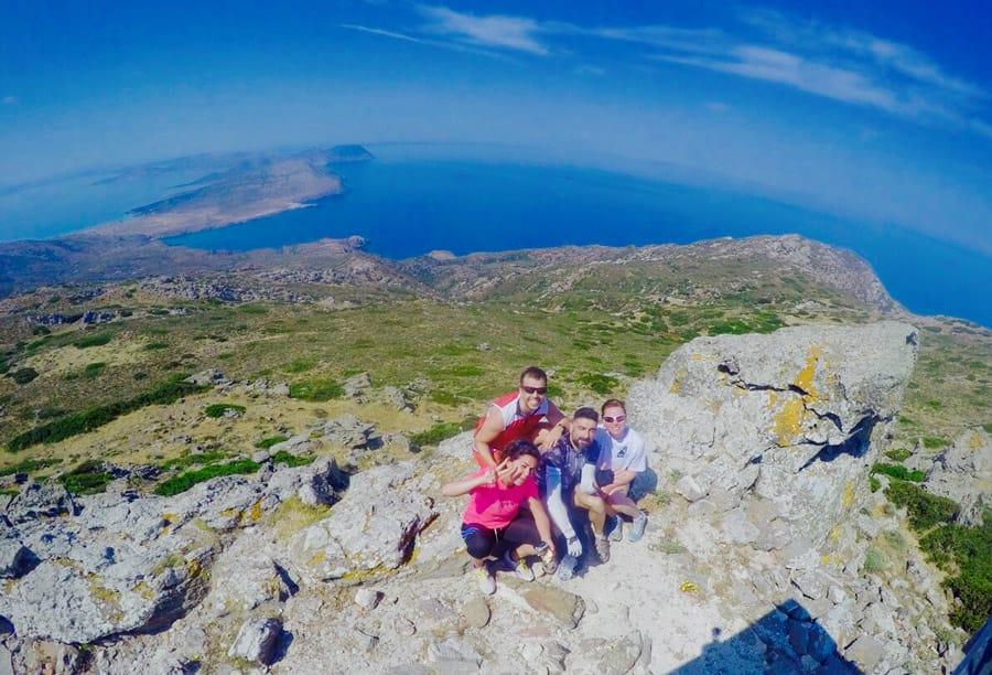 team_trekking_alghero