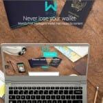 walli-intelligent-wallet