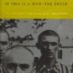 Se-questo-è-un-uomo-primo-levi-book-auschwitz-birkenau-survival-stories