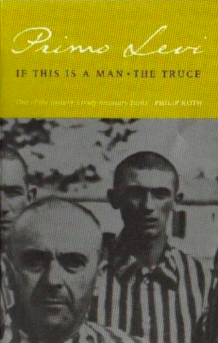 Se-questo-è-un-uomo-primo-levi-book-auschwitz-birkenau-survival-stories