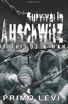 primo-levi-book-auschwitz-survivors-se-questo-è-un-uomo