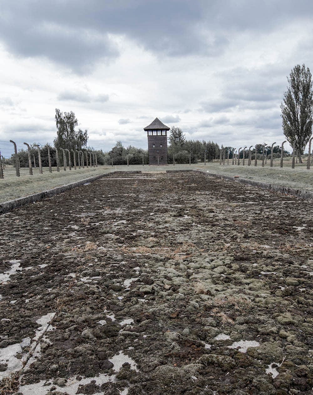 visit_Auschwitz_Birkenau_concentration_camps_holocaust_images