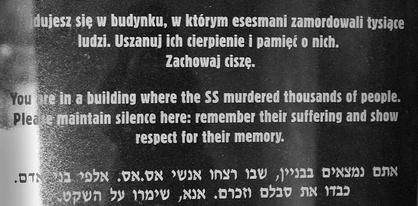 visit_Auschwitz_Birkenau_concentration_camps_holocaust_images_facts_and_numbers_of_the_genocide