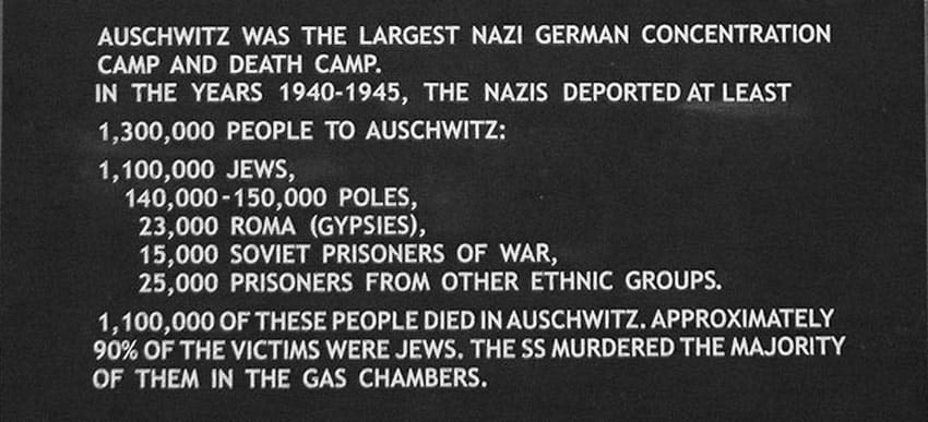 visit_Auschwitz_Birkenau_concentration_camps_holocaust_images_facts_and_numbers_at_the_museum