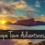 cape_town_adventures_south_africa