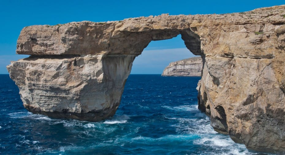 malta_why_you_should_visit_things_to_do-In_malta_la_valletta