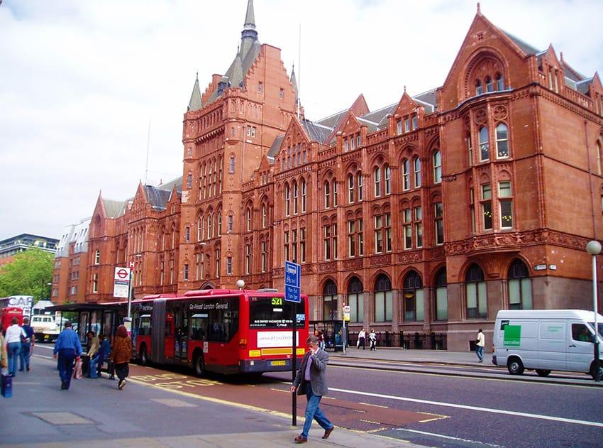 Holborn_restaurants_where_to_eat_healthy_London