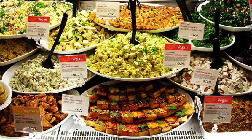 Vegan_Gardein_Tofu_Foods_