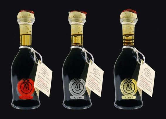 aceto-balsamico-tradizionale-di-reggio-emilia