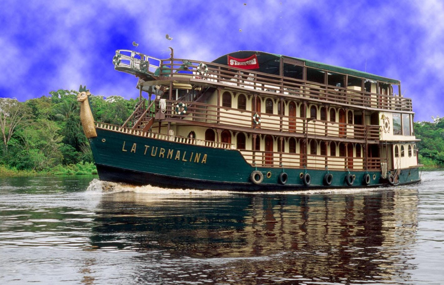 amazon_river_luxury_cruise