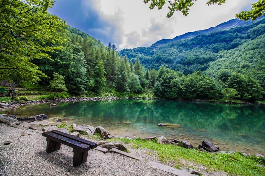 lake-baccio-frignano-park-emilia-romagna-clelia-mattana