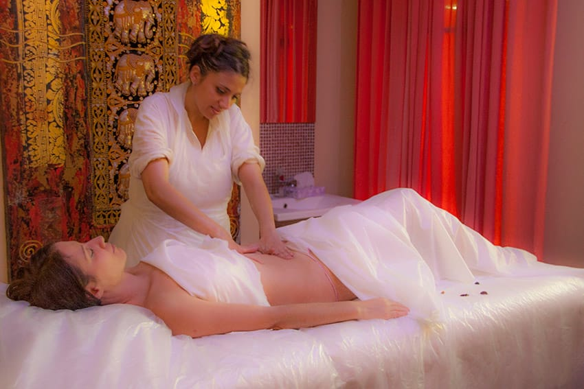 MASSAGE-SPA-CLELIA-RIOS-SPA-REVIEW