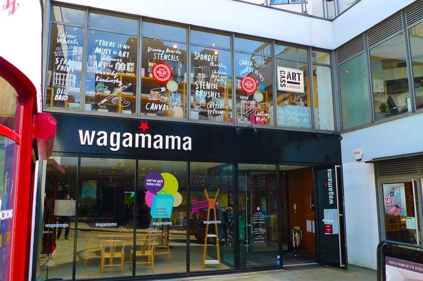where_to_eat_healthy_food_in_london_wagamama