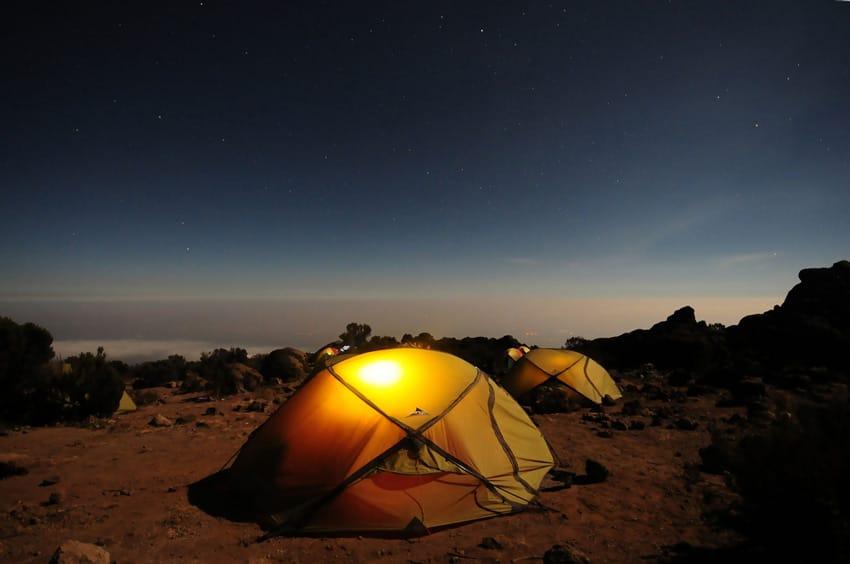 camping-namibia