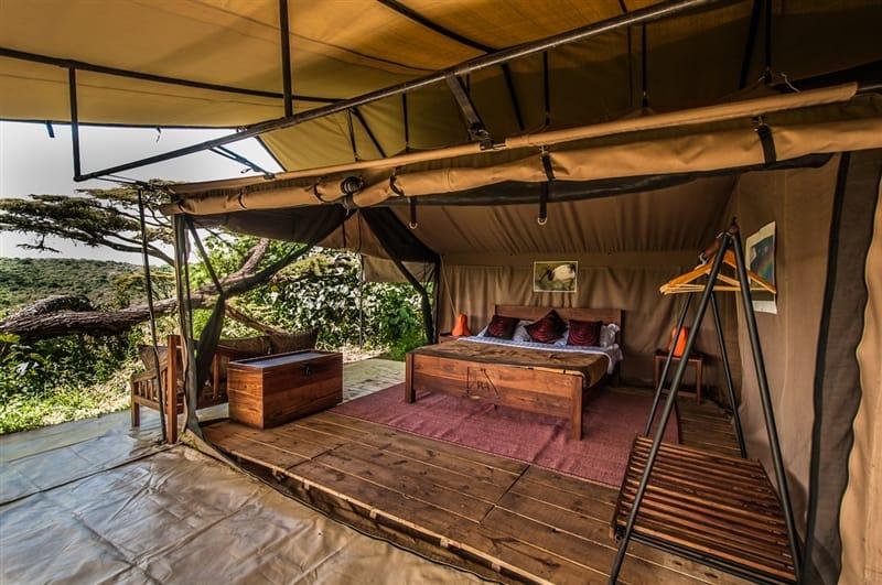 angata-safaris-tented-camps-serengeti-tanzania
