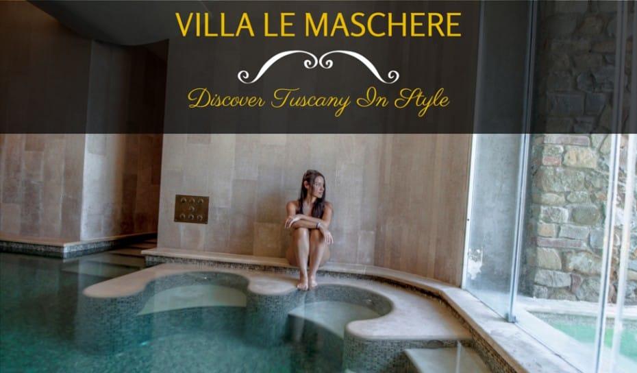 COVER-VILLA-LE-MASCHERE-LUXURY-VILLA-TUSCANY
