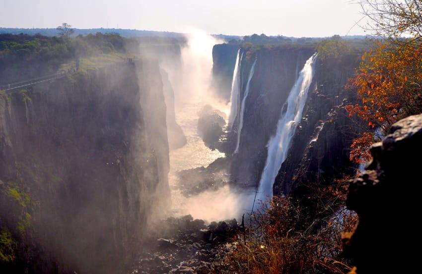 Victoria_Falls_2012