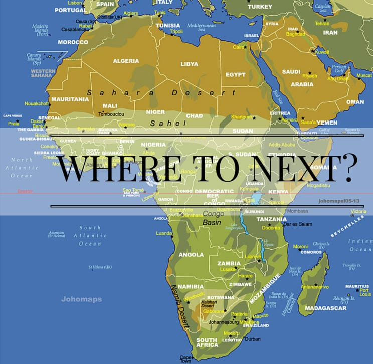 WHERE-TO-NEXT-