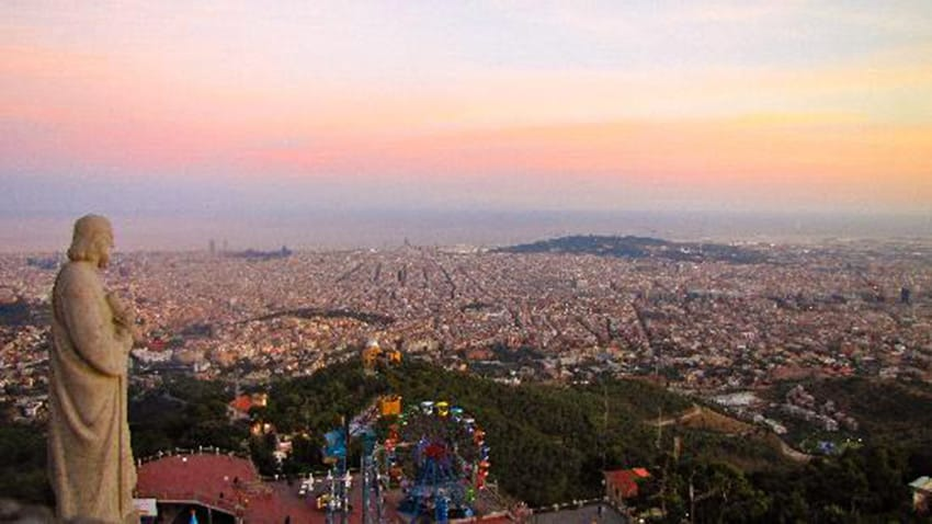 barcelona_view_point_top_10_things_to_do_in_barcelona