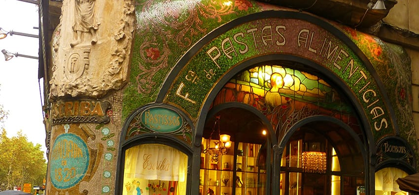barcelona_artisans_top_10_things_to_do_in_barcelona_spain