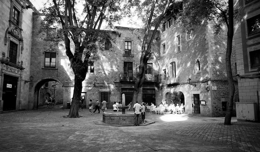 barcelona_squares_top_10_things_to_do_in_barcelona
