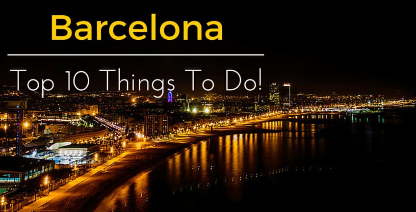 barcelona_top_10_things_to_do