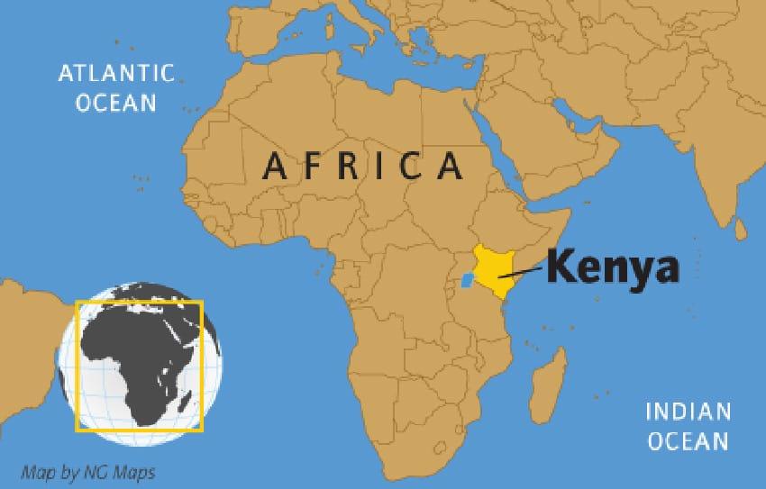 kenya-kids-map-ga