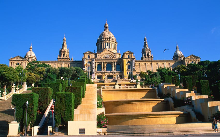 barcelona_museums_top_10_things_to_do_in_barcelona