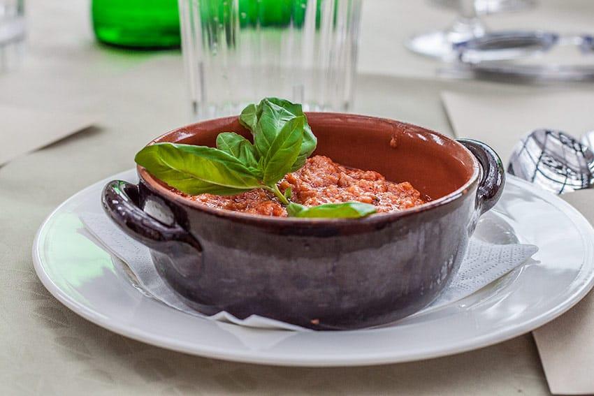 pappa-al-pomodoro-italian-food-tuscany