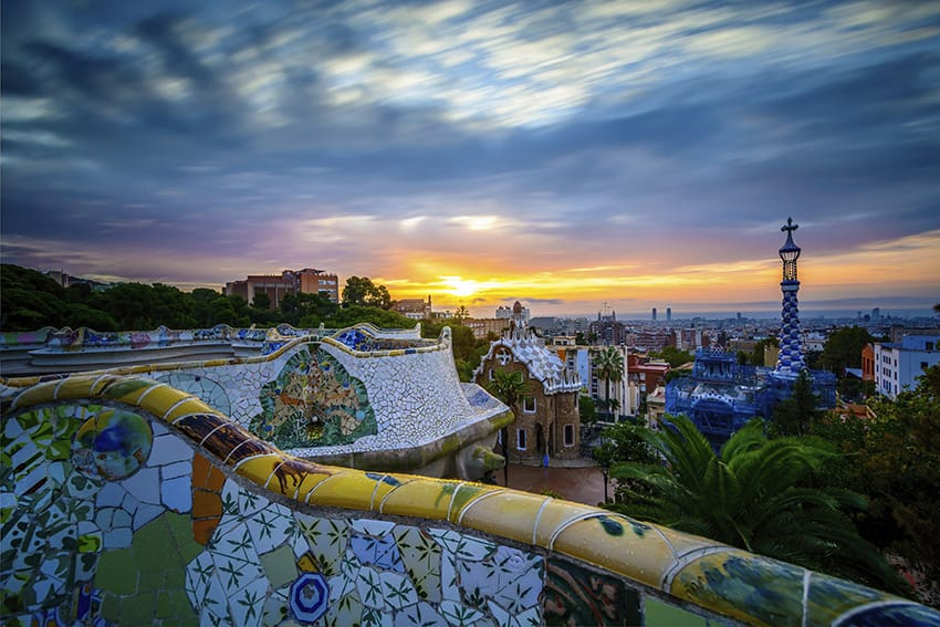 park-guell-barcelona-spain-top_10_things_to_do_and_see_in_barcelona