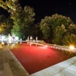 pool-villa-le-maschere-by-night