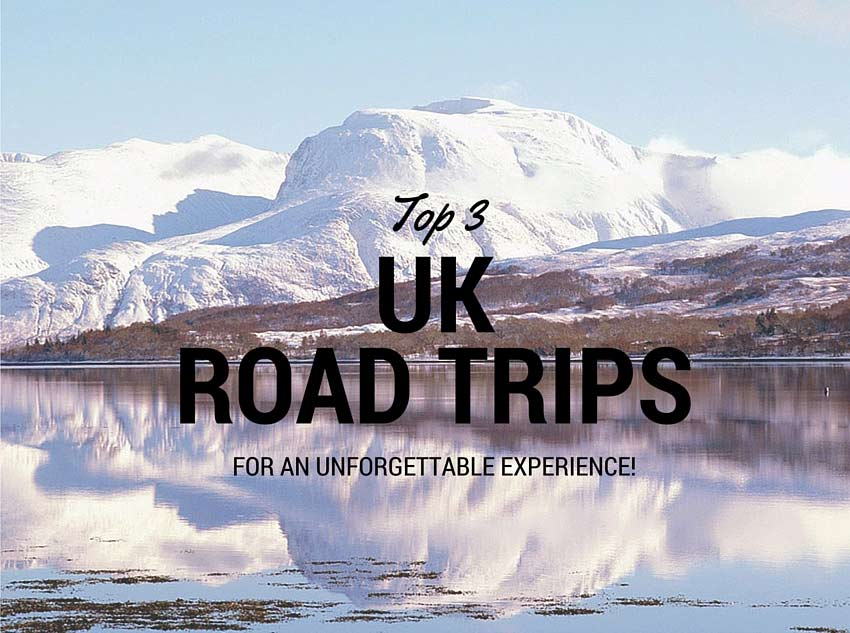 Best_UK_road_trips