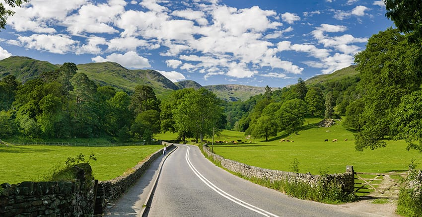 top_10_Best_Uk_road_trips_england_wales_scotland