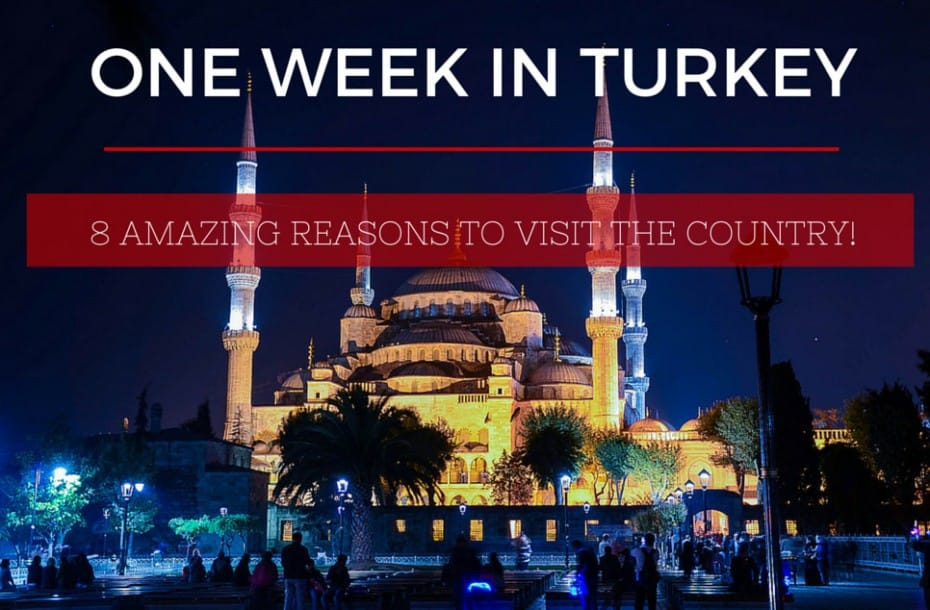 Turkey_in_one_week_best_things_to_do