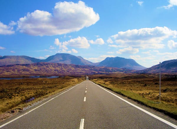 Rannoch_Moor_road_A_82_best_uk_road_trips