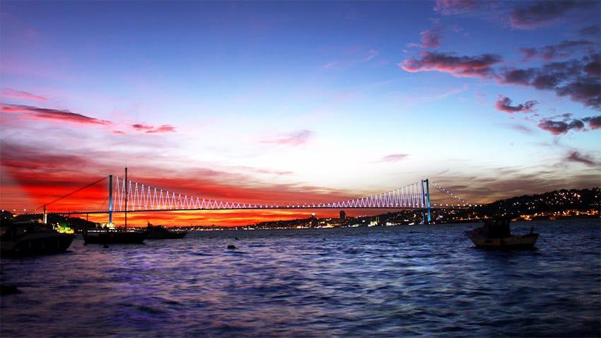 bosphorus-bridge-turkey