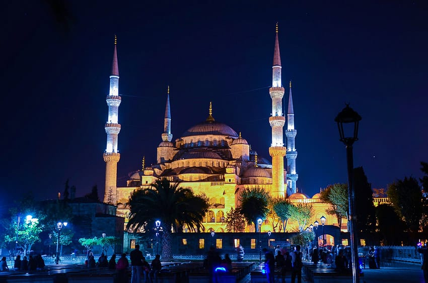 istanbul_blue_mosque_turkey