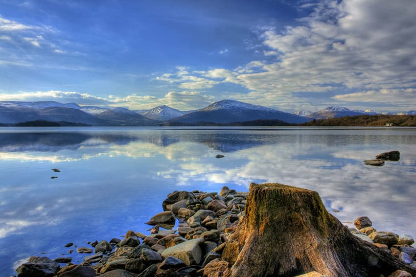 loch-lomond-photo-the-shores-of-loch-lomond-at-milarrochy-bay-best-uk-road-trips-scotland