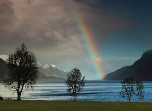 Loch_ness_best_uk_road_trips