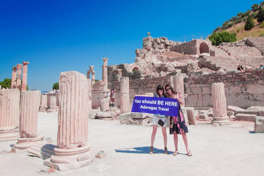 ME_ephesus_RUINS_TURKEY_THINGS_TO_DO_AND_PLACES_TO_SEE_IN_ONE_WEEK