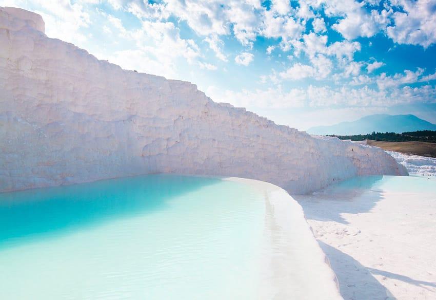 pammukale-natural-pools_turkey_world_heritage_sites