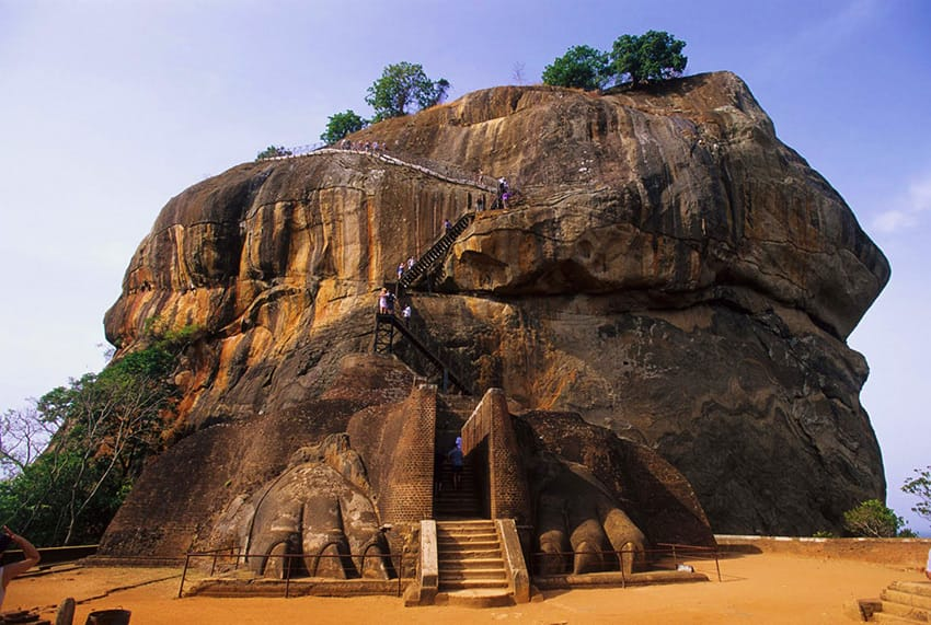 Sigiriya_sri_lanka_things_to_do