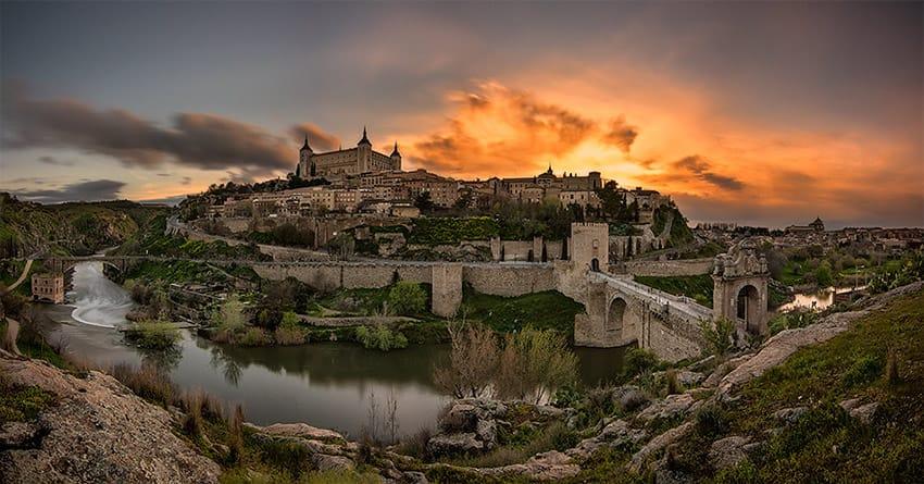 Spain_Madrid_toledo_things_to_do_around_madrid